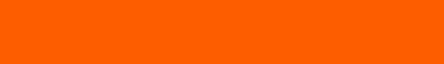 cropped-couleur-orange-11.png